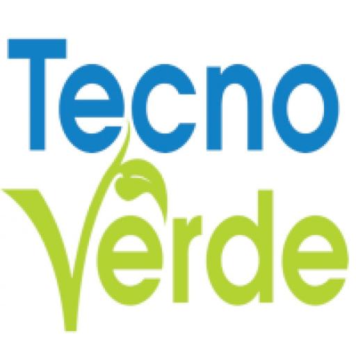 cropped-Logo-Tecno-Verde.png