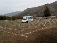 Solar Park TV