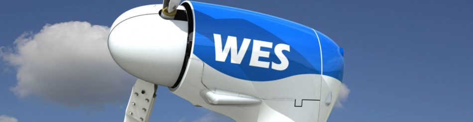 WES50_II