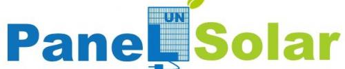 Logo-Panel-fotovoltaico
