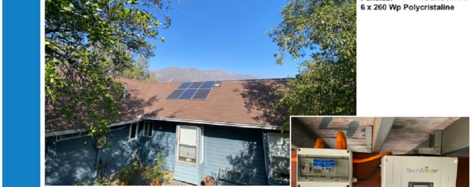 San Francisco Fotovoltaico P144 04102020